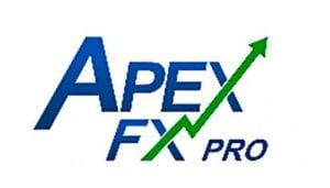 ApexFX Pro Course
