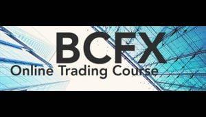 BCFX Online Trading Course