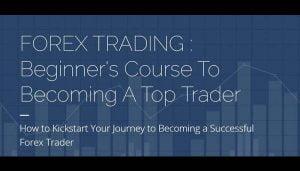 Karen Foo – Forex Trading – Beginners Course