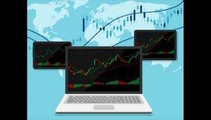 Wall Street Academy Training Course