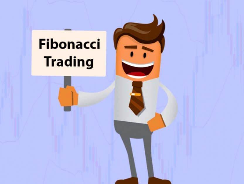 Basics of Fibonacci Trading