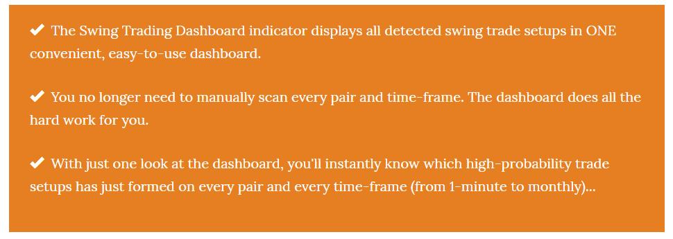 swing-trading-dashboard-benefits